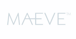Maeve's All Natural Logo